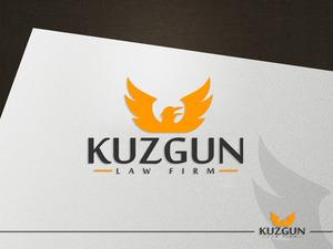Kuzgun2