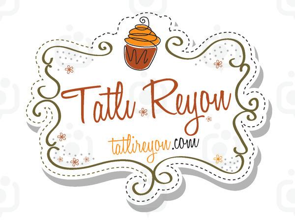 Tatl reyonlofgo