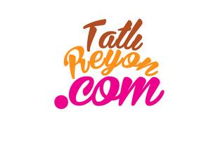 Tatl reyonlofgo1