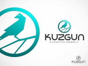 Kuzgun4