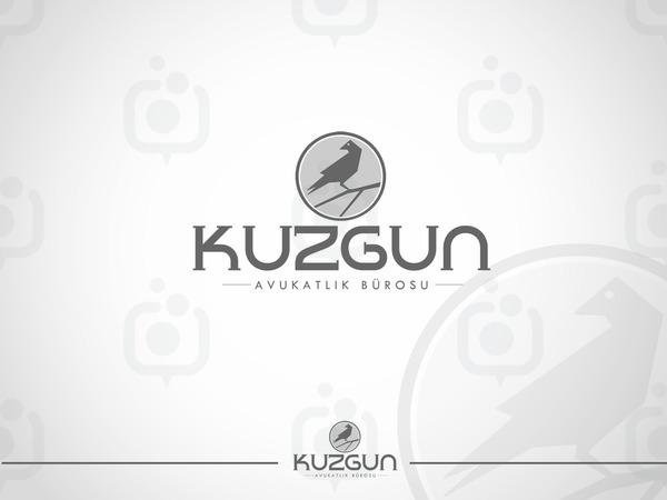 Kuzgun45