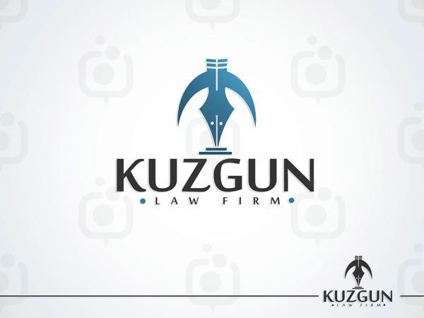 Kuzgun46