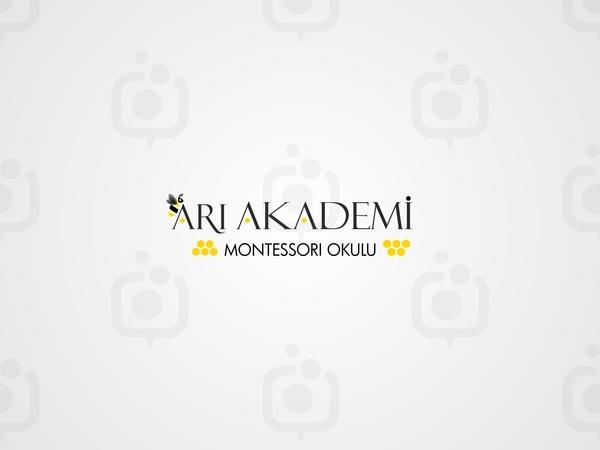 Ar  akademi
