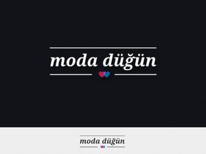 Modadugun2