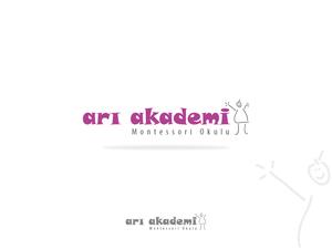 Ariakademisunum