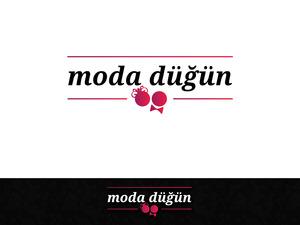 Modadugungredient copy