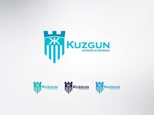 Kuzgun logo 9