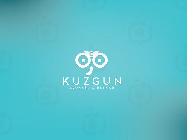 Kuzgun logo 4