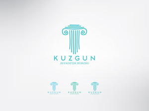 Kuzgun logo 2