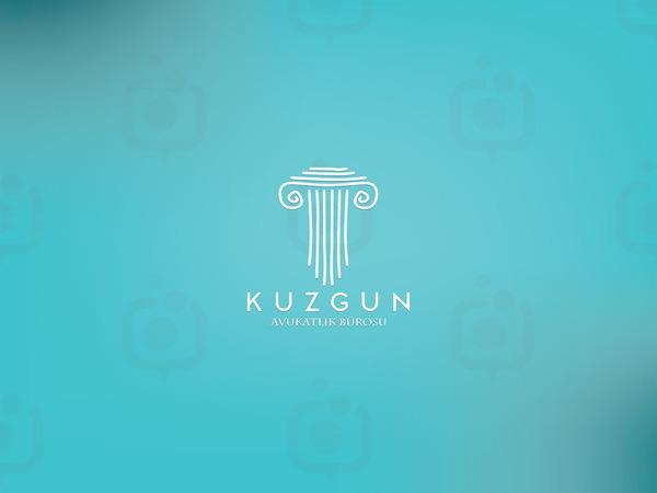 Kuzgun logo 3