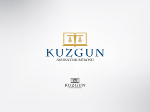 Kuzgun logo 1