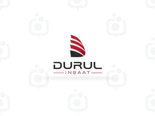 Durul logo1