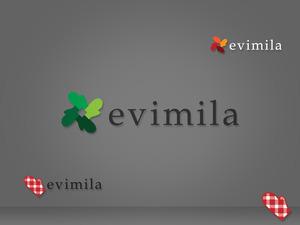Evimila1