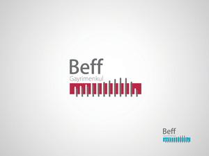 Beff 1