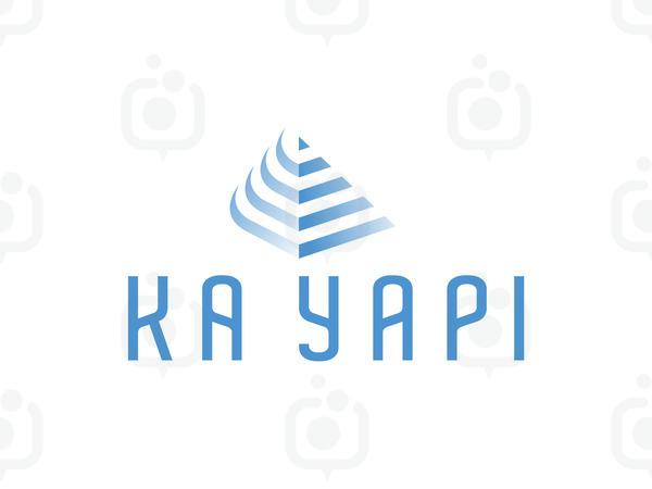 Ka yap  04