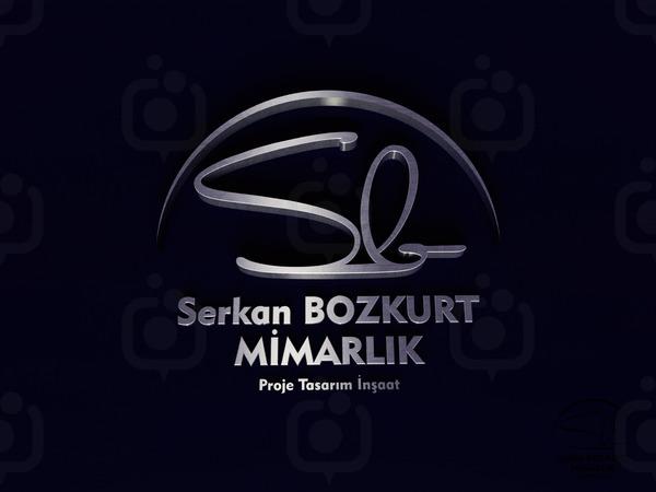 Serkan logo