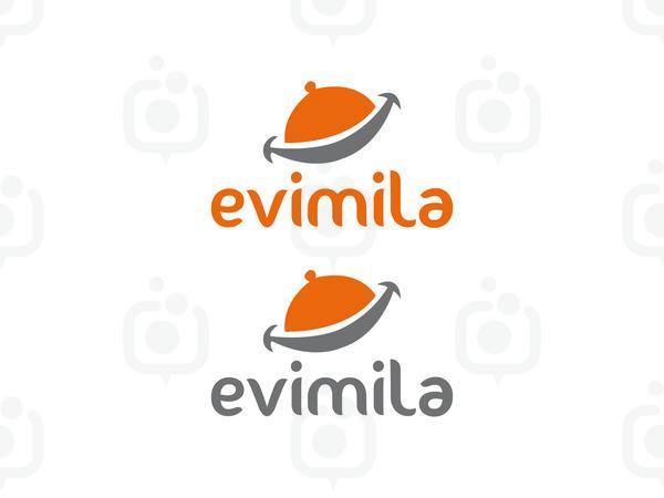 Evimila6