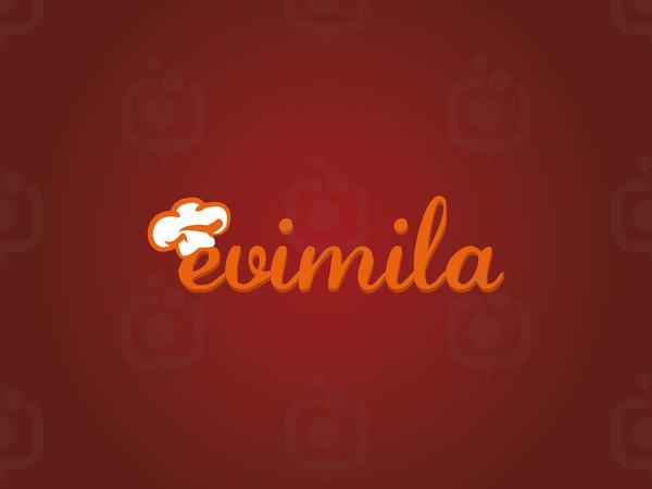 Evimila7