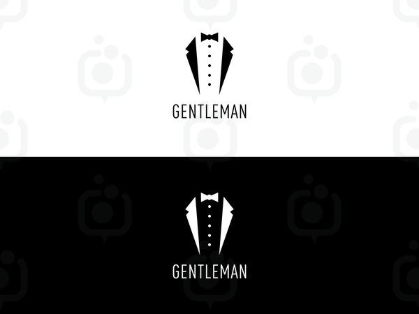 Gentlemen 01