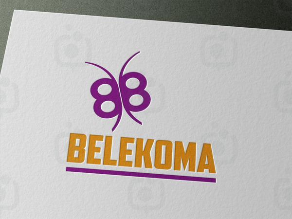 Belekoma