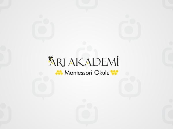 Ar  akademi2