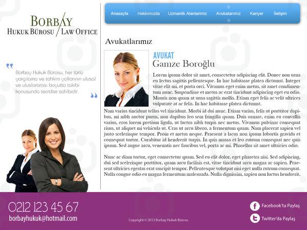 Borbay avukatlarimiz2