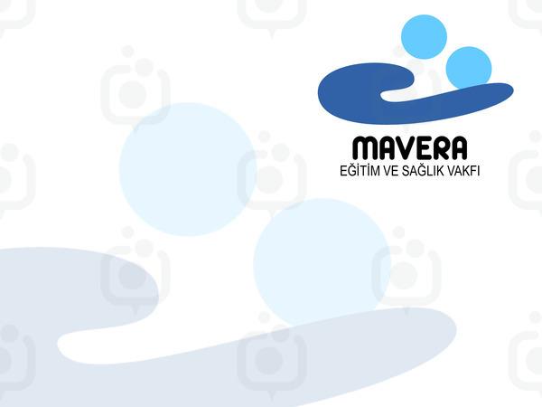 Mavera1