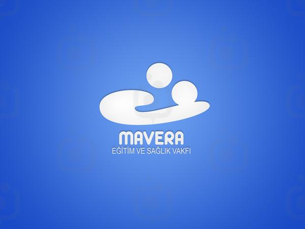 Mavera2