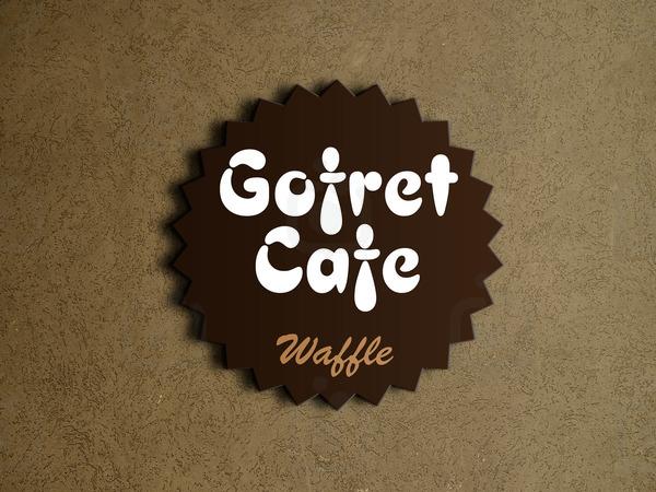 Gofret cafe