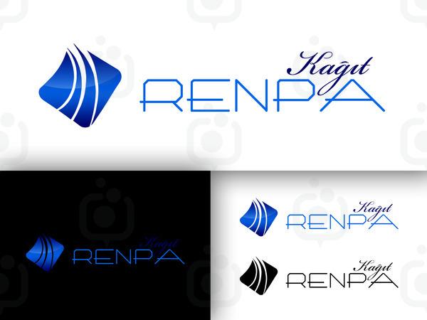 Renpa3