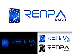 Renpa4