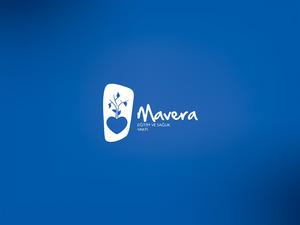 Mavera logo 2