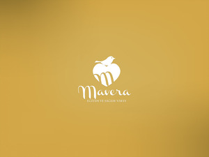 Mavera logo 3