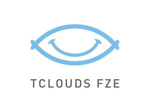 Tclo01