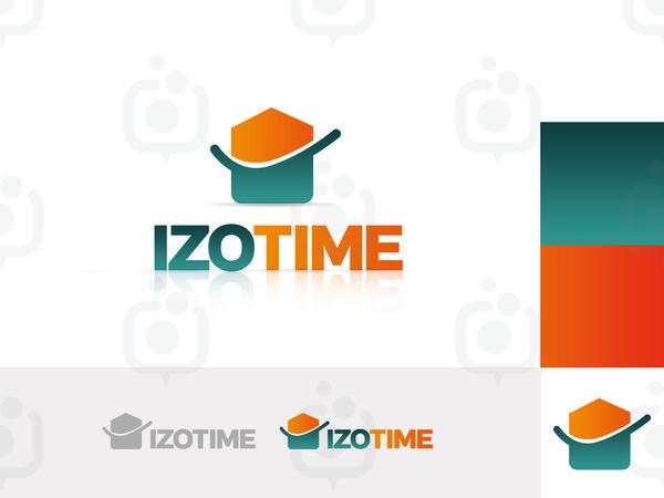 Izotime   logo   1