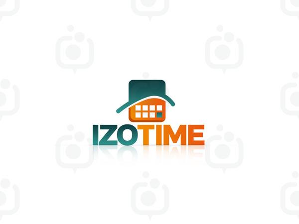 Izotime   logo   2