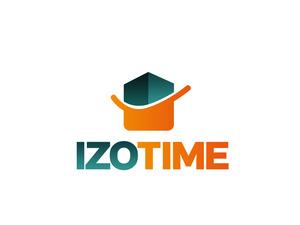 Izotime   logo   5