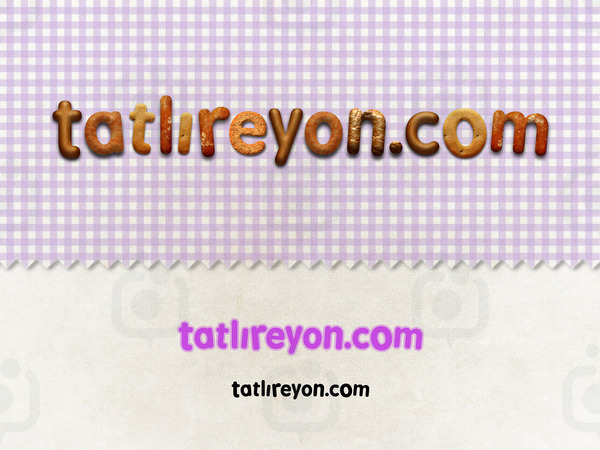Tatlireyon 01