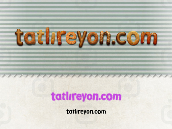 Tatlireyon 02