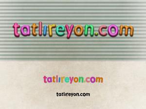 Tatlireyon 03