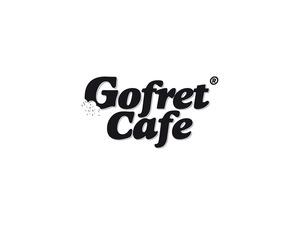 Gofret 45