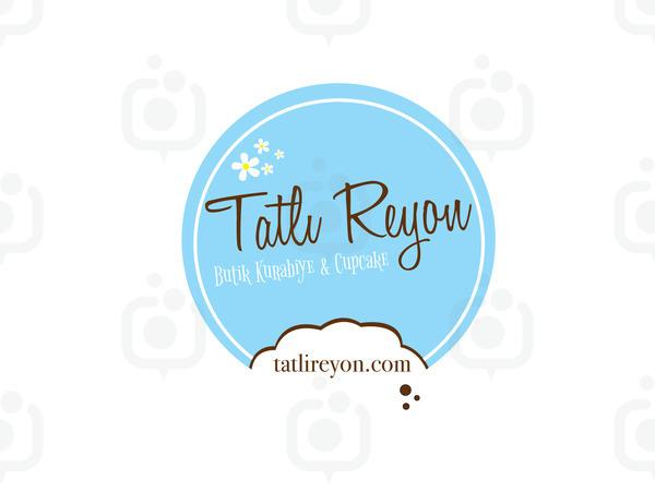 Tatl reyonlogo