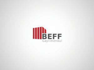 Beff 4