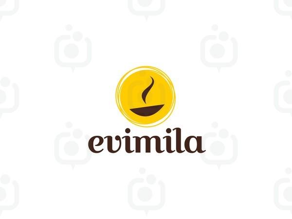 Evimila02