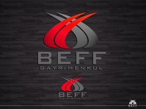 Beff2
