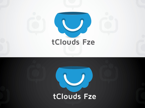 Tclouds fze2