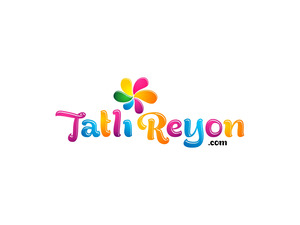 Tatl  reyon10