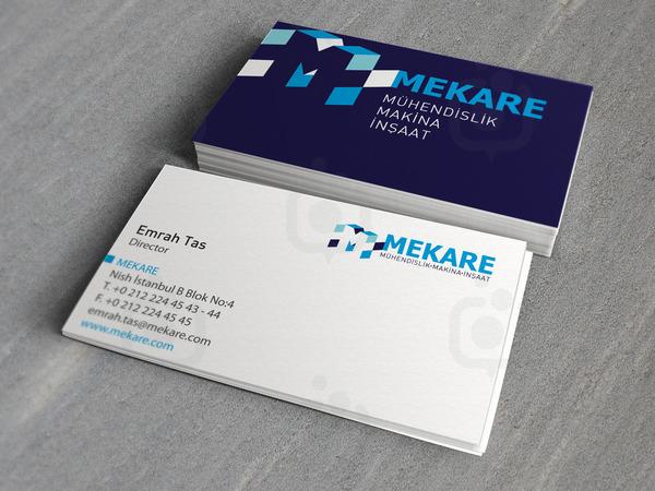 Mekare