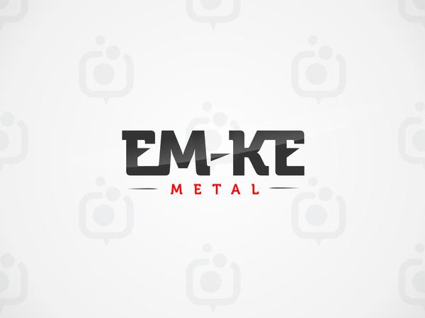 Emke1
