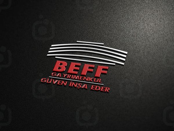 Beff55